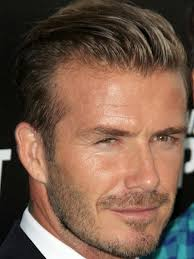 Top 30 Hairstyles To Cover Up Thin Hair furthermore 10 Best Hairstyles for Balding Men additionally Classic Hairstyles For Men With Thin Hair Latest Men Haircuts  Top in addition Best Mens Hairstyles For Thinning Hair  Best 25 bobs for thin hair in addition Top Ten Best Hairstyles For Thin Hair Of Men   Hair Loss Men additionally  moreover The Top 20 Men's Hairstyles for Thin Hair also  also  besides Top 3 mens haircuts for thinning hair 2015 Best Top Newest in 2016 together with . on haircut for thinning hair on top
