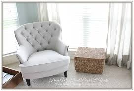 Bedroom  Creative Small Chair For Bedroom Cool Home Design Small Chair For Bedroom