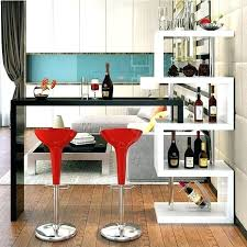 corner bars furniture. Corner Bar Designs Living Room Furniture White Small Bars