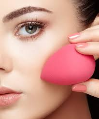best makeup sponges available in india pros cons of using them