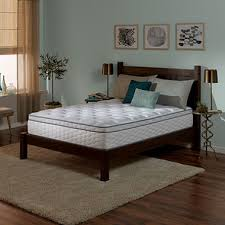king mattress. Simple Mattress Serta Perfect Sleeper Wynstone II Cushion Firm Eurotop Mattress Club  Pickup Throughout King T