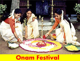effective essay tips about essay on onam onam malayalam essay 50 shades of ink