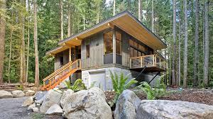 custom home builders washington state. Cabin Series With Custom Home Builders Washington State