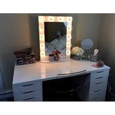 impressions vanity mirror. impressions vanity mirror