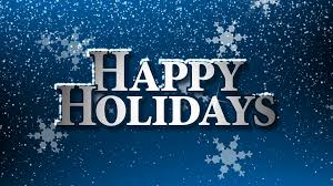 Image result for HAPPY HOLIDAYS PICTURE