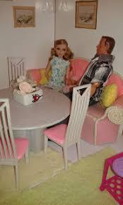 Resultado de imagen para holland una barbie en casa