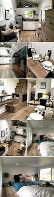 loft paint colors awesome decorating ideas for a dormer bedroom new bedroom paint colors and