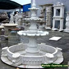 fountains for sale. Tiered-fountains-for-sale Fountains For Sale Pinterest