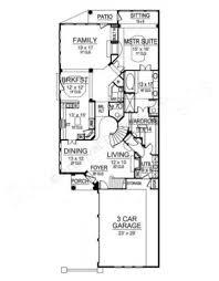 anthem luxury floor plans 4000 sq ft house plans Home Floor Plans In Texas anthem house plan texas narrow floor house plan anthem house plan first floor home floor plans in wisconsin