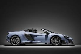 2018 mclaren 675lt. contemporary mclaren 3  21 and 2018 mclaren 675lt s