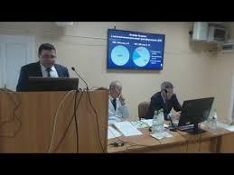 Защита диссертации Калдарова А Р  56 34 Защита диссертации Смирнова А В