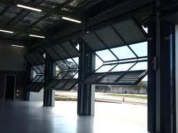 folding garage doors west bi fold garage doors nz verstappeninfo
