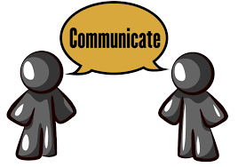 Image result for communication pictures