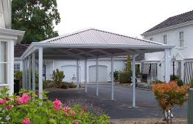 patio ideas medium size carport patio cover kits wood aluminum supreme attached metal insulated covers