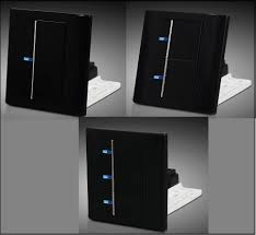 designer modern lighting. Exellent Designer Modern Light Switches Black Throughout Designer Modern Lighting
