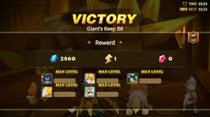 veromos fusion chart step by step chapter 11 fusing veromos improving your gb8