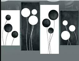 large black and white wall art large black and white abstract circles canvas pictures wall art on canvas black and white wall art with large black and white wall art large black and white abstract