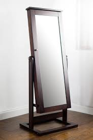 Diy Jewelry Cabinet Jewelry Armoire Full Length Mirror Jewelry Cabinet Singapore