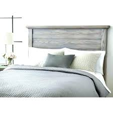 grey wood bedroom furniture – thomassobol.com