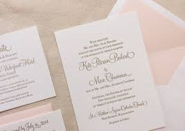 the hydrangea suite classic letterpress wedding invitation suite Hydrangea Letterpress Wedding Invitation the hydrangea suite classic letterpress wedding invitation suite gold with blush liner, pink, blush, gold, formal, simple, traditional Elegant Wedding Invitations