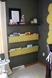 Small Picture Best 10 Hanging bookshelves ideas on Pinterest Shelves