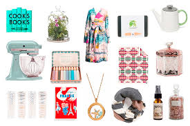 Creative Gift Ideas Best Christmas Gifts For MomChristmas Gifts For Mom