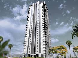 apartment building design. Apartmentnew Apartment Building Design Decor Modern On Cool To Home I