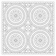 Wholecloth quilt kits: Up to the moment listing of wholecloth ... & Image result for whole cloth quilt patterns. Adamdwight.com