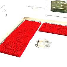 bathroom rug red bath mat red bathroom rugs red bathroom rugs awesome target bath red bathroom bathroom rug
