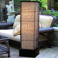 dfohome outdoor lighting ing guide kenroy floor lamp