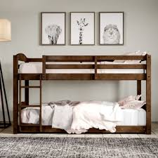 Kids Beds You'll Love | Wayfair