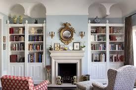 Living Room Bookshelf Decorating Ideas Living Room Bookshelf Stunning Bookshelves Living Room Model