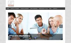 Web Design Sri Lanka Kandy Exfosys Web Design Software Development In Kandy Colombo