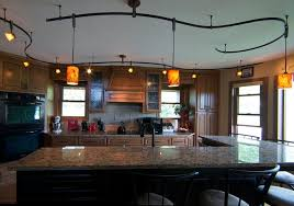 kitchen rail lighting. Kitchen Traditional-kitchen Rail Lighting T
