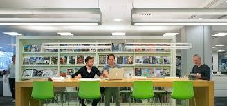 office interior designers london. Wonderful Designers And Office Interior Designers London X