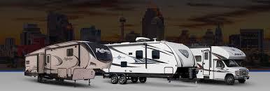 Highland Ridge Vs Grand Design Seguin Rv Dealer Exploreusa Rv Supercenter In Seguin Texas