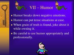 essay humor essay
