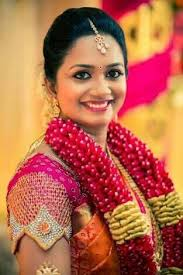 bridal makeup in nagapattinam we are bridal expert in nagapattinam