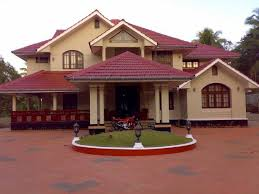 Best House Pics Evergreen Top Best Indian House Designs Model Billion Estates 54031