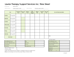 daily timesheet template free printable daily timesheet template free printable timesheetoice template