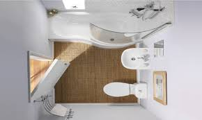 bathroom remodel small space ideas.  Space Inside Bathroom Remodel Small Space Ideas