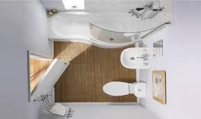 bath designs for small bathrooms. Bath Designs For Small Bathrooms B