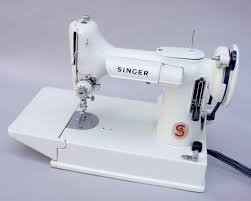 Best Place To Sell Sewing Machine