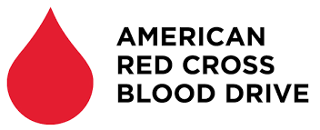 Image result for Red Cross Blood Drive Images