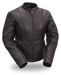 daftar harga jaket kulit regang garut
