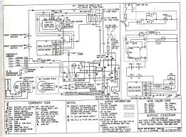 suburban furnace wiring diagram good place to get wiring diagram • older gas furnace schematic wiring diagram description rh 19 2 virionserion de suburban gas furnace wiring
