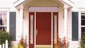 doors steel entry doors photo 1