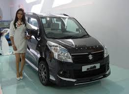 maruti new car releaseNew Car Launches 2015  New Sports Cars 2014