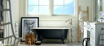 kohler acrylic bathtubs deep soak tub standard tubs corner dimensions bathtub cleaning alcove centerpiece of the