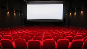 El teatro celebra su Día Mundial con las butacas vacías | Noticias de  Cultura y Ocio en Diario de Navarra-Selección DN